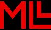 MLL - Logo