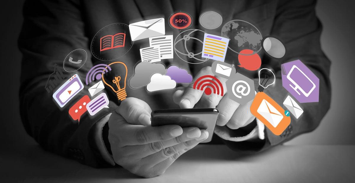 Beitragsbild_EU_veroeffentlicht_Entwurf_zum_Digital_Markets_Act