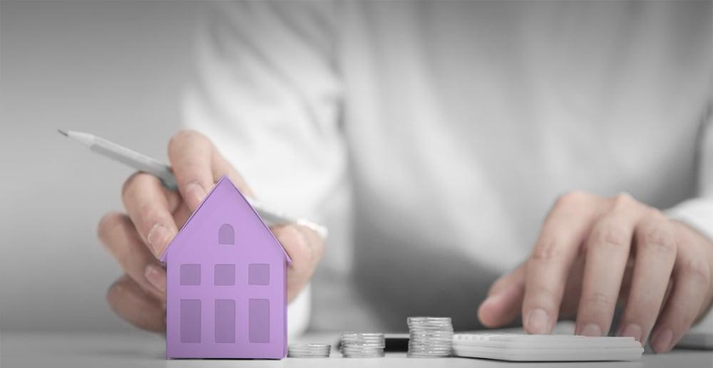 Adaptation du loyer en cas de loyer indexé