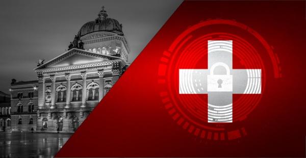 Beitragsbild_DSG-Revision_Bundesrat_veroeffentlicht_Ausfuehrungsvorschriften_Entwurf_der_VDSG-1