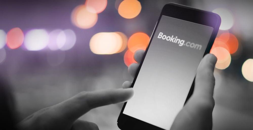 Beitragsbild_NL_Datenschutzbehoerde_Busse_gegen_Booking_aufgrund_verspaeteter_Data_Breach_Meldung