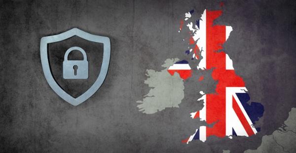 final_Beitragsbild_Die_EU_anerkennt_Angemessenheit_Datenschutzniveaus_England_2-1