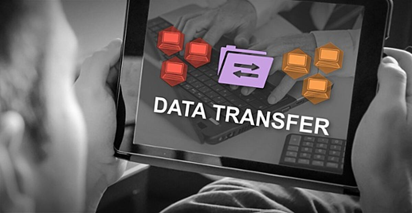 final_Beitragsbild_Finale_Empfehlungen_des_EDSA_zu_internationalen_Datentransfers-1